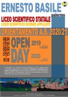open_day_2020-21